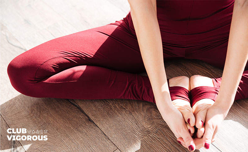 Yoga-apparel-which-makes-most-of-your-workout-seesions