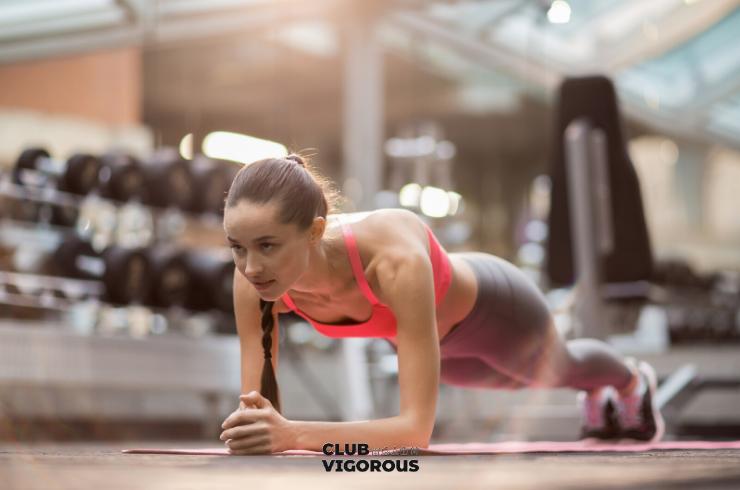 Yoga-Plank-Challenge-for-beginners