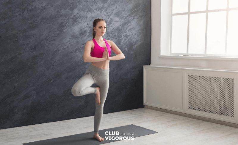 13-girl-yoga-tree-yoga-pose-yoga-poses-sitting