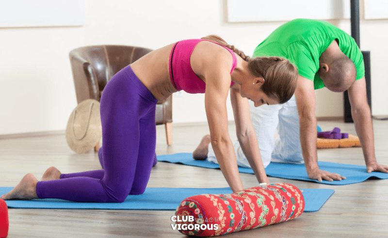 step_by_step_guide_on_kinds_of_yoga_poses_for_yoga_lovers