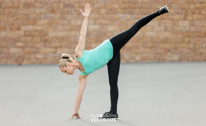 3-half-moon-pose-for-lower-back-pain.
