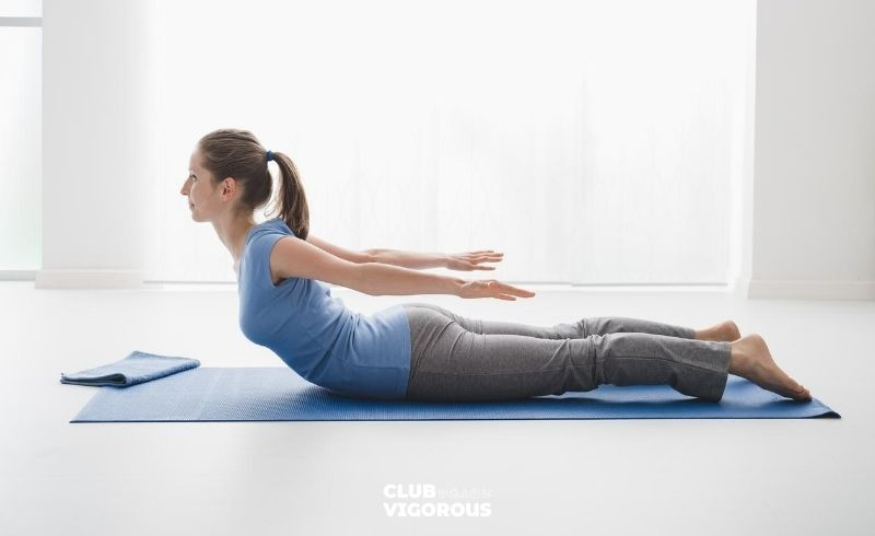 10-pigeon's-pose-for back-pain.