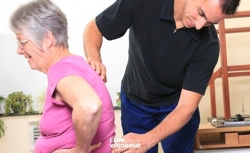 5-yoga-poses-for-back-pain-for-seniors.