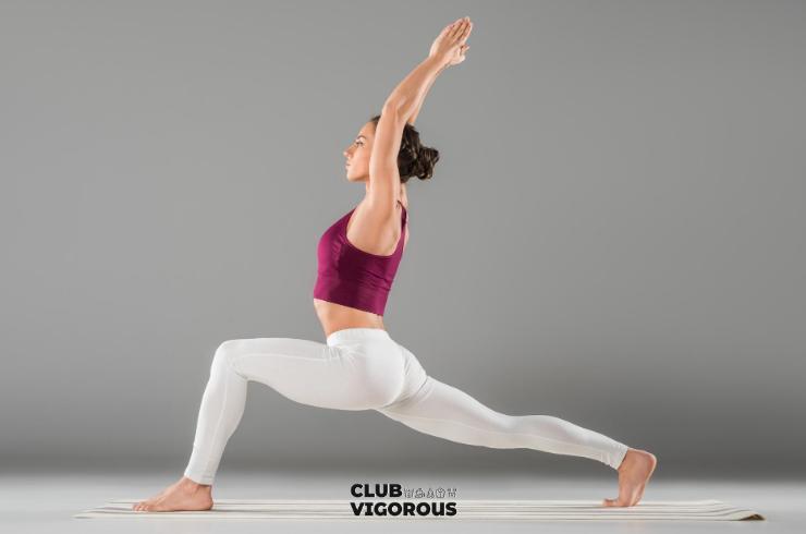 yoga-poses-with-anatomy