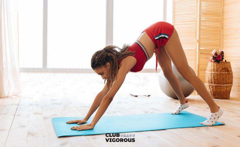 1-high-waited-yoga-shorts (2)