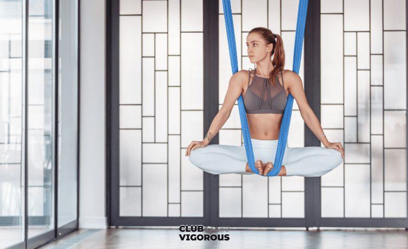 2-aero-pilate-workout
