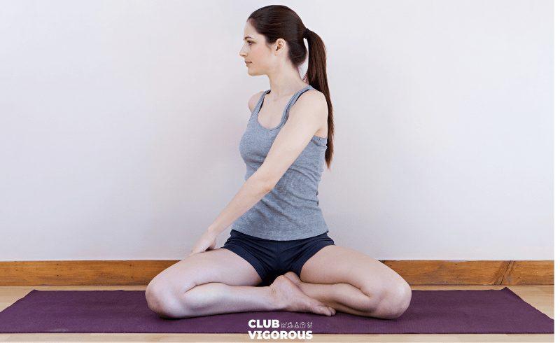 3-yoga-shorts-for women