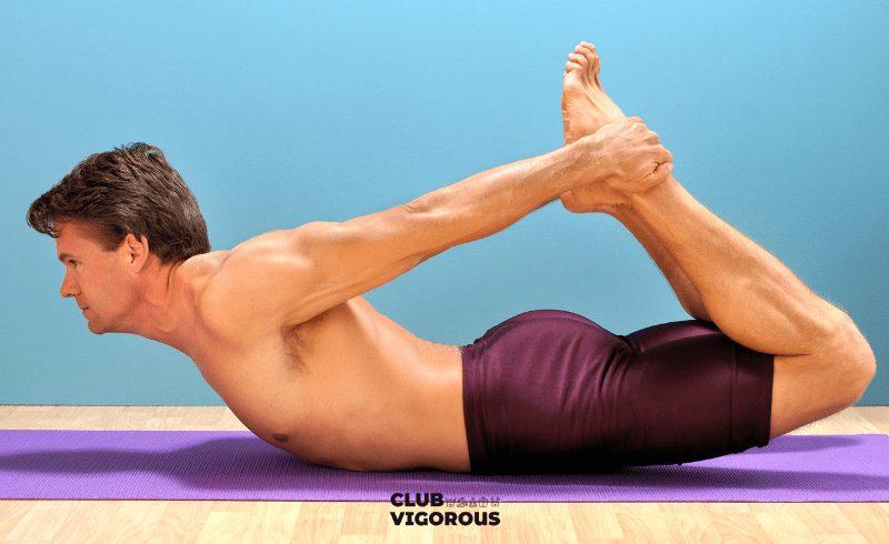 4-yoga-shorts-for-men