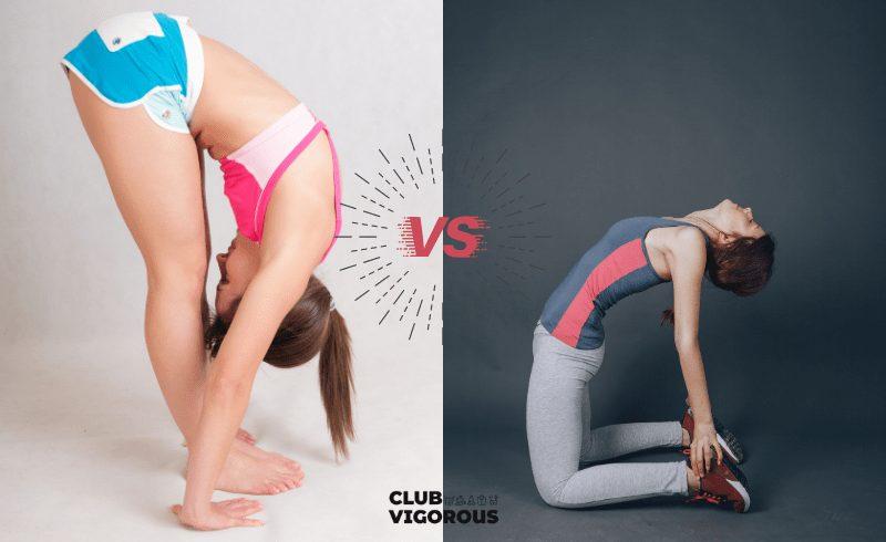 5-yoga-shorts-or-yoga-leggings