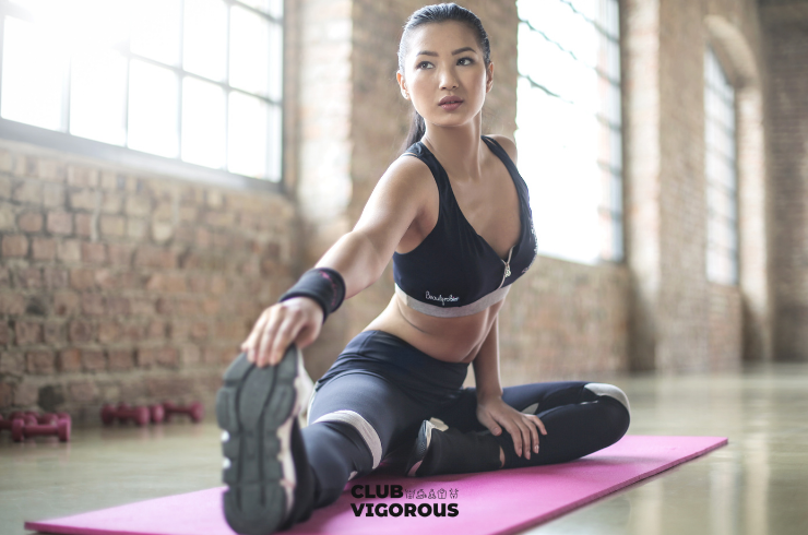 6-yoga-pants
