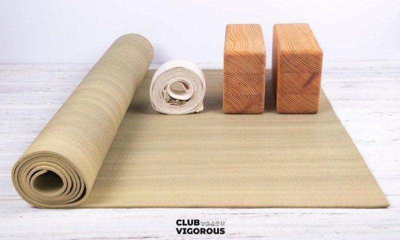 1-yoga-blocks yoga-blocks-cork-yoga-blocks-amazon-yoga-blocks-uses-gaiam-yoga-blocks