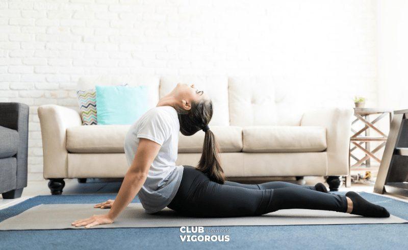 10-Cobra-Pose-yoga-exercise-for-bad-posture-yoga-poses-for-improving-posture