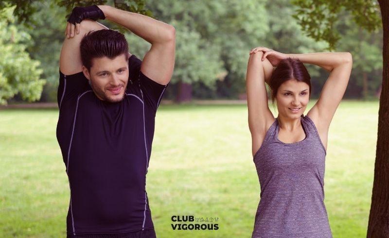 10-STRECH-yoga-posesor-couples