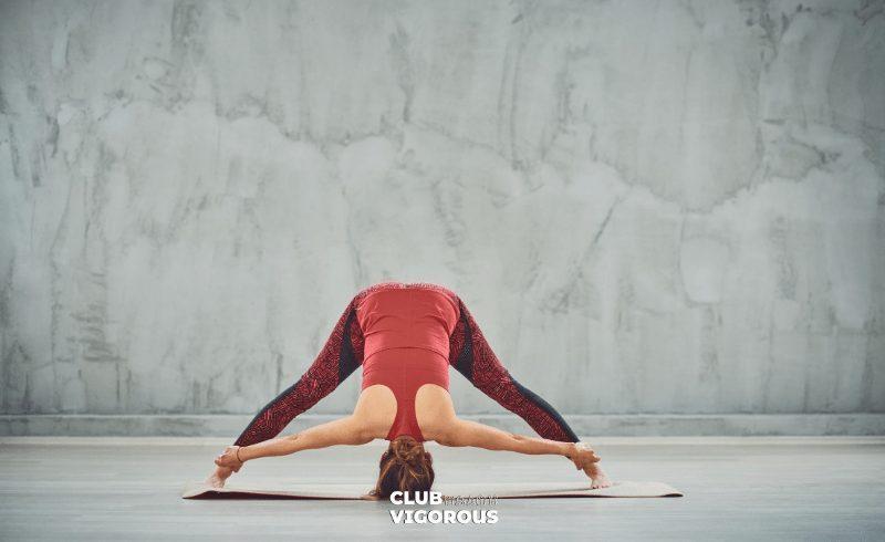 11-Wide-Leg-Forwar-Fold-10-yoga-poses-for-correcting-bad-posture-best-yoga-poses-for-bad-posture