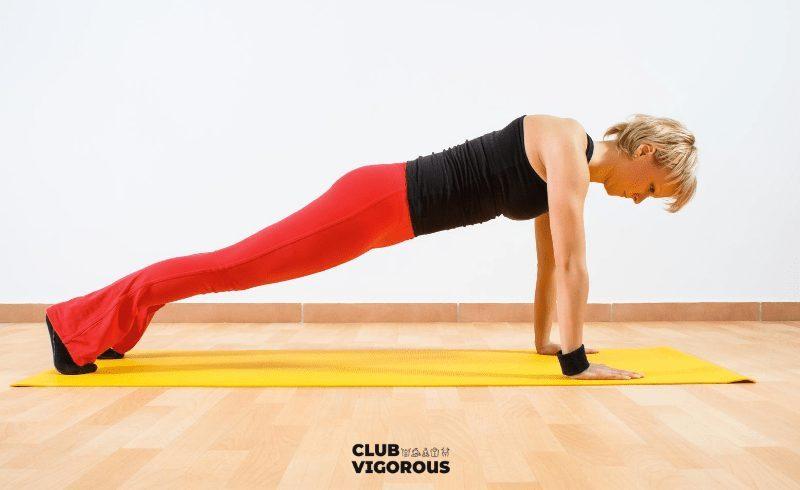 12-DANDASANA-5-minute-plank-challenge-plank-challenge-results