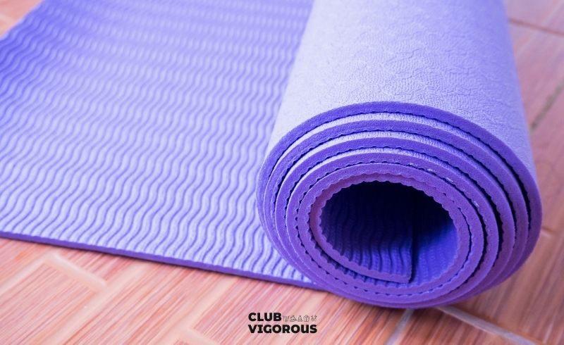 12-round-yoga-mat