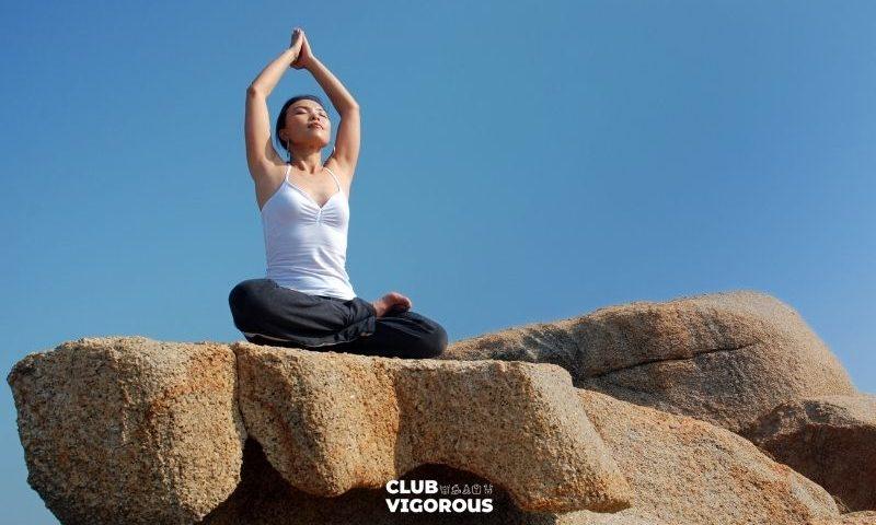 14-MEDITATION-YOGA-BENEFITS