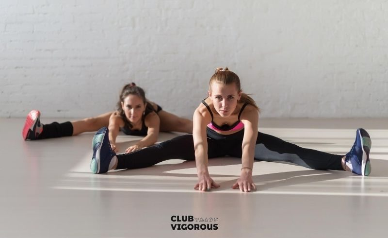 14-Wide-Legged-Standing-Forward-partner-yoga-posesor-couples