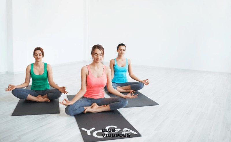 14-girl-yoga-routine-girlpower