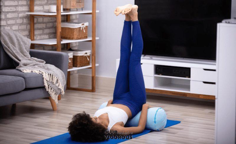 yoga-poses-for-bad-posture yoga-poses to-correct-bad-posture yoga-poses-to-fix-bad-posture best-yoga-poses-for-bad-posture