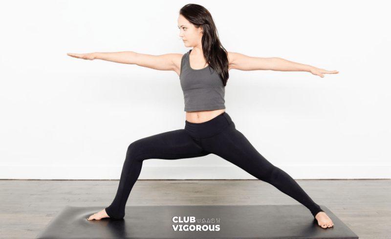 16-Veerbhadrasan-yoga-poses-for-improving-posture