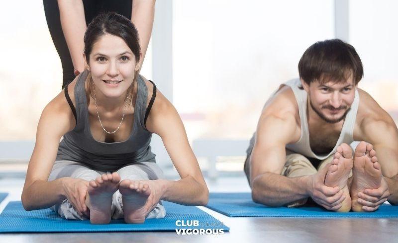 16-Wide-Legged-Standing-Forward-partner-yoga-posesor-couples