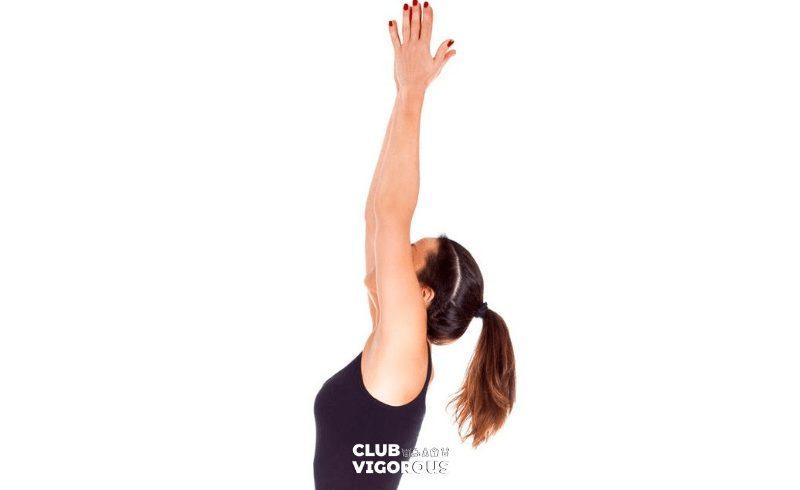 17-Vrikshasan-yoga-poses-for-improving-posture