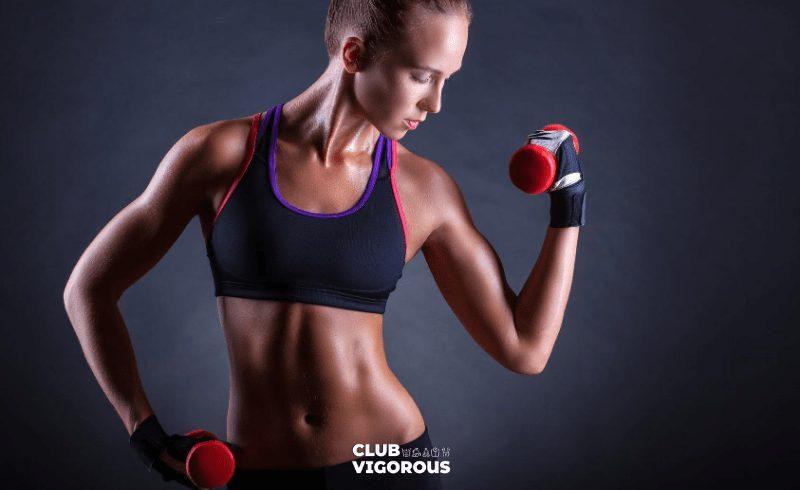 17-girl-yoga-routine-athletic-yoga-routine-morning