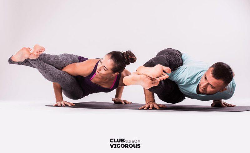 18-girl-yoga-king-dance-yoga-pose-yoga-poses-difficult