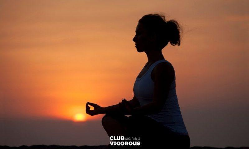 2-SPIRITUAL-BENEFITS-OF YOGA-YOGA-BENEFITS