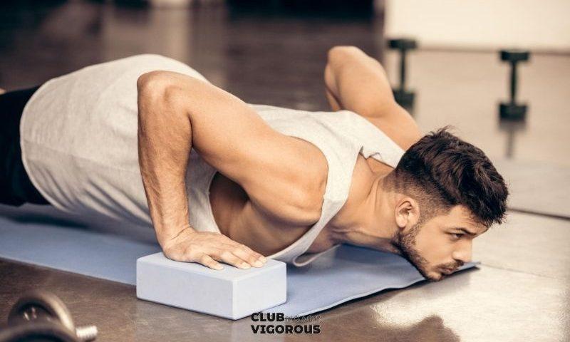 2-yoga-blocks yoga-blocks-cork-yoga-blocks-amazon-yoga-blocks-uses-gaiam-yoga-blocks