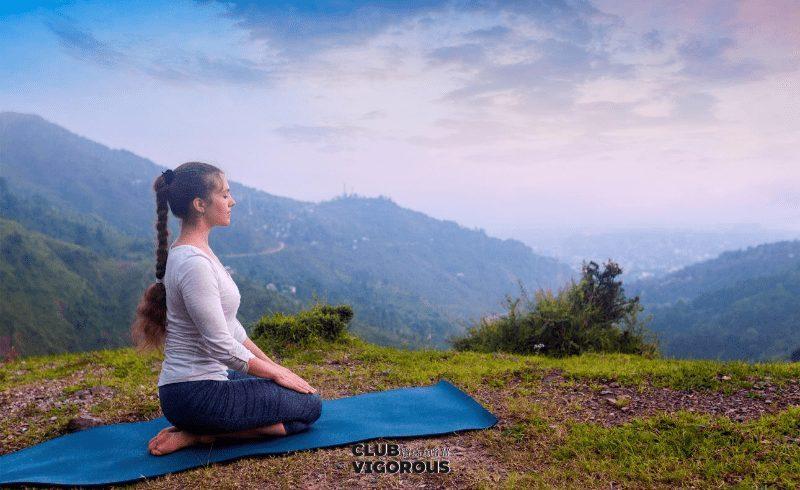 20-Virasan-yoga-poses-for-improving-posture