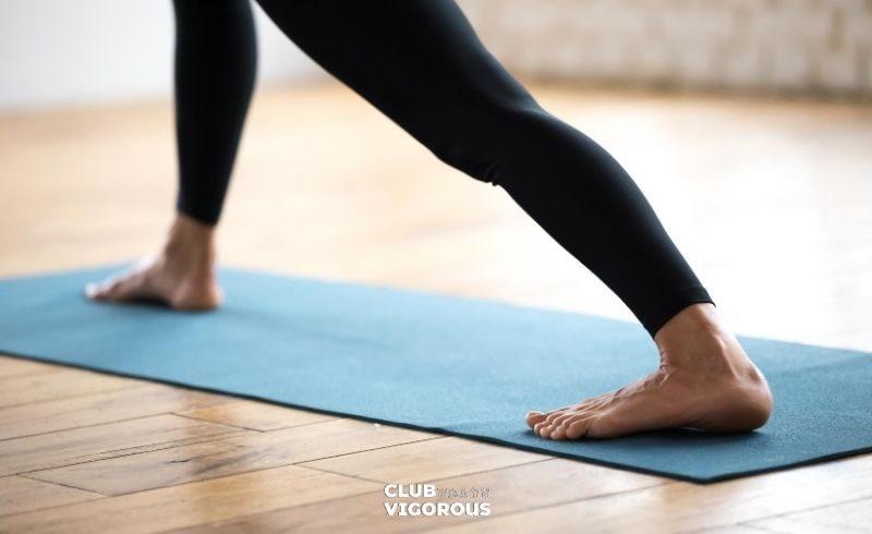 22-yoga-pants-top-yoga-wear-what-to-wear-to-yoga-yoga-wear-woman