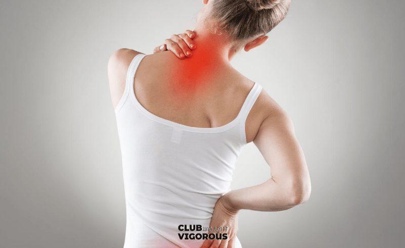 23-CEREBRAL-PAINbest-yoga-poses-for-bad-posture-best-yoga-poses-for-bad-posture