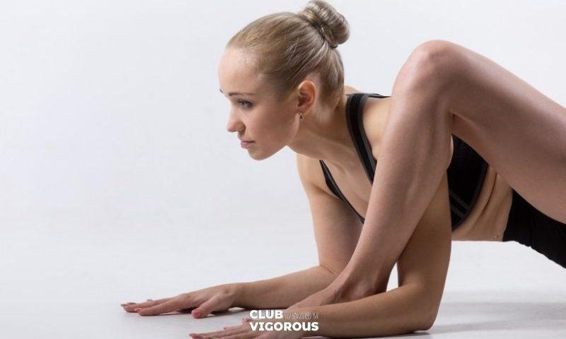 24-core-lizard -posepower-yoga