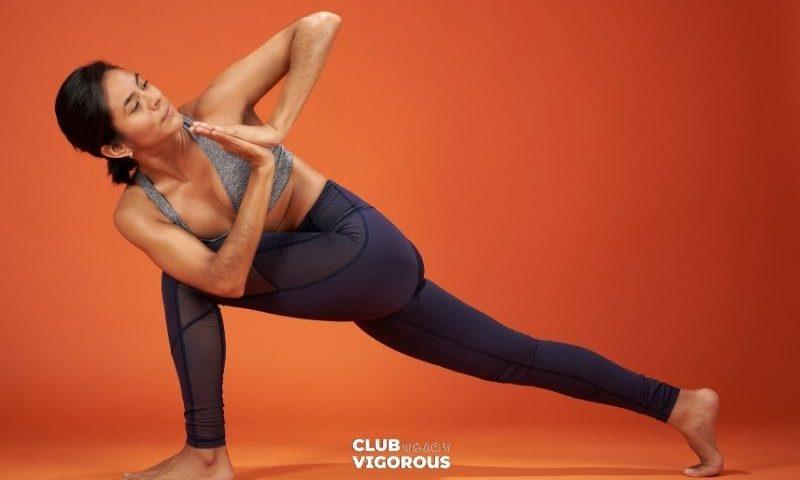 25-corecrescent-lunge-posepower-yoga