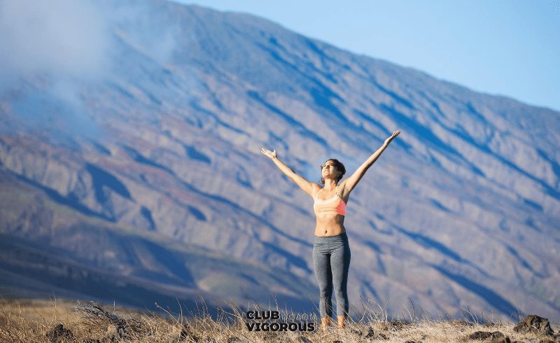 26-VITALITY-BENEFIT-yoga-poses-for-bad-posture-best-yoga-poses-for-bad-posture