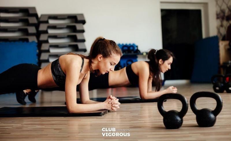 3-advantages-yoga-challenge-poses-yoga-challenge -or-2 yoga-challenge-2 yoga-challenge-couple-yoga-challenge-30-days-yoga-challenge-for-3-yoga-challenge-3