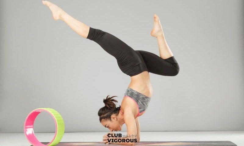 3-girl-using-yoga-wheel