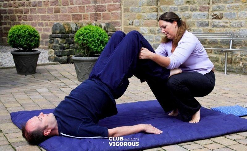 31-supported-Shoulder-stand-yoga-poses-partner