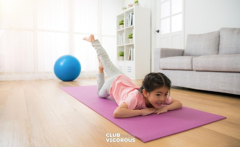 31-yoga-wear-top-yoga-wear-what-to-wear-to-yoga-yoga-wear-kid