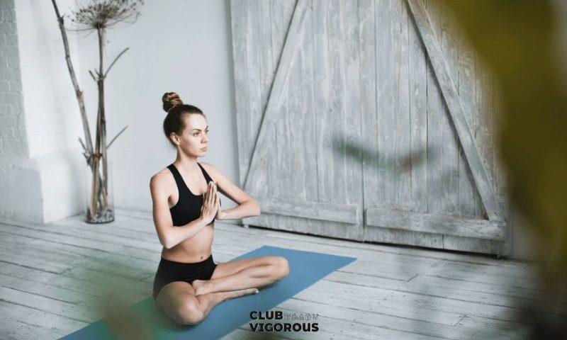 4-yoga-short-yoga-pant