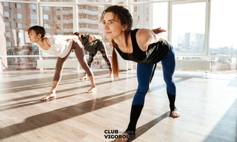 4-Hot-yoga-core-power