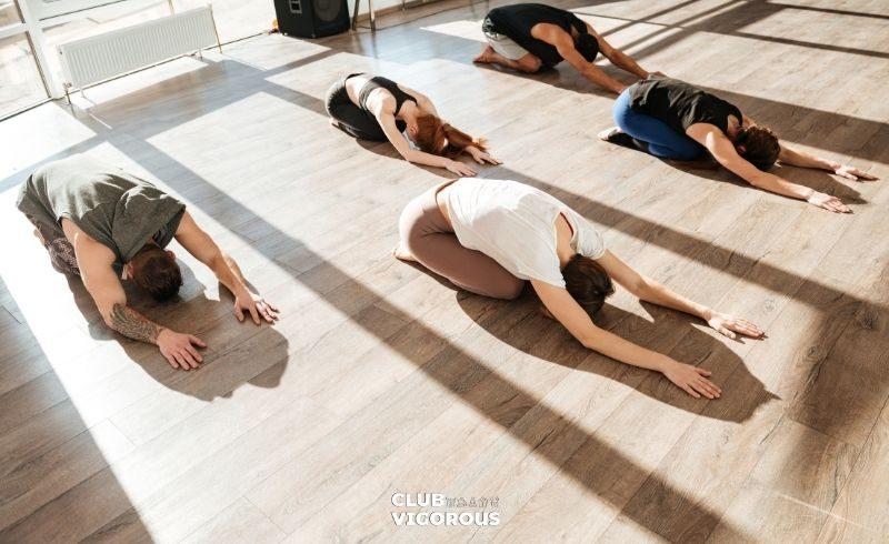 4-grip-socks-advantage-yoga-socks