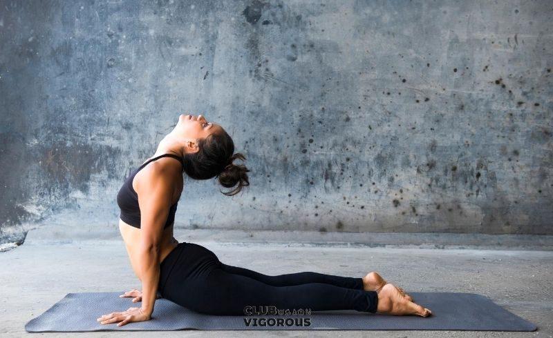 4-yoga-challenge-poses-yoga-challenge -or-2 yoga-challenge-2 yoga-challenge-couple-yoga-challenge-30-days-yoga-challenge-for-3-yoga-challenge-3