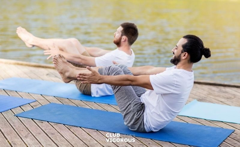 5-yoga-wear-men-what-to-wear-to-yoga