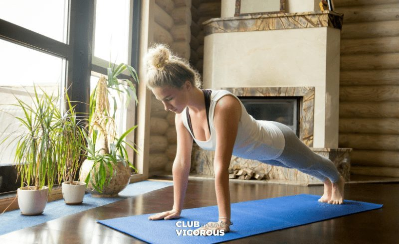 6-side-plank--challenge-song-plank-challenge-for-beginners