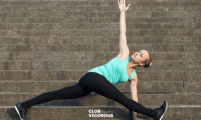 7-wide-legg-yoga-pant