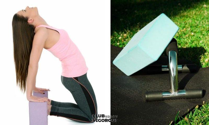 8-yoga-blocks yoga-blocks-cork-yoga-blocks-amazon-yoga-blocks-uses-gaiam-yoga-blocks