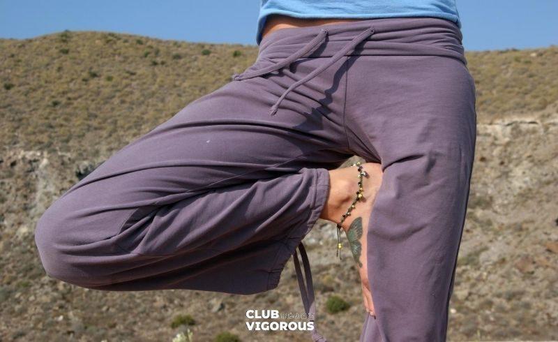9-bottom-wear-yoga-wear-womens